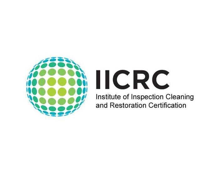 General Don't Let Water & Storm Damage Sink Your Finances: The IICRC Nonprofit Sets the Standards for Cleaning, Inspection, and Restoration Services
